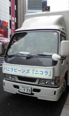 Image014-1.jpg